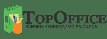 ТОП ОФИС ПЛЮС ООД